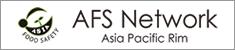 AFS Network Asia Pacific Rim