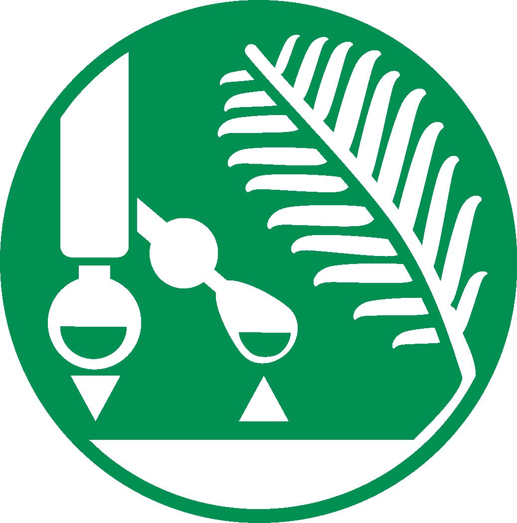 香川大学農学部 ケミカルバイオロジー研究室