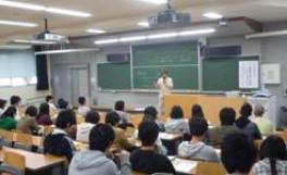 「キャリア形成促進ガイダンス」の開催について (2010/10/21)
