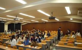 IMSS2008「SPIとエントリーシートは選考でどう使われるのか?&内定者との懇談会」の開催について
