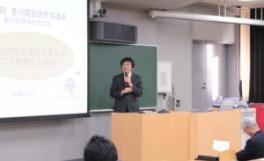 香川園芸研究協議会創立60周年記念大会と祝賀会を開催しました