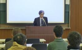第4回日本の食の安全シンポジウム実施報告