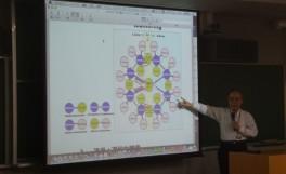 「希少糖学」開講記念シンポジウムを開催しました。