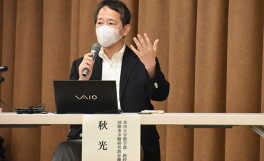 希少糖D-タガトースを用いた農業用資材開発が前進!!